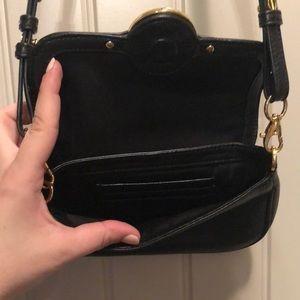 Tory Burch Bags - Tory Burch Amanda crossbody handbag